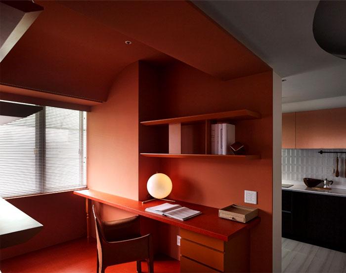 colorful-home-taipei-waterfrom-studio-21