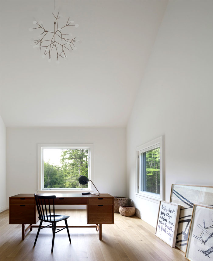contemporary-decor-countryside-home-1