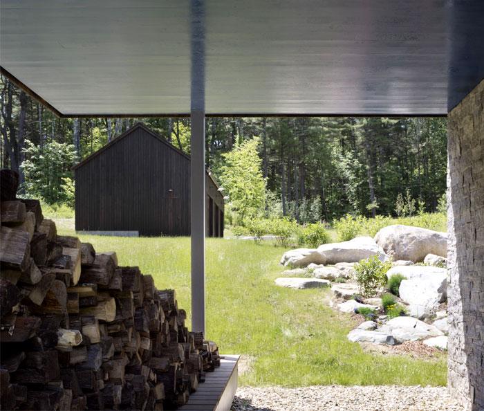 contemporary-decor-countryside-home-11