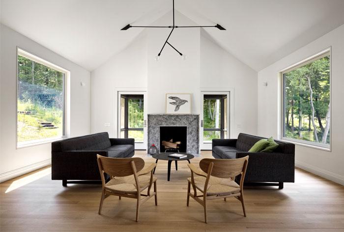 contemporary-decor-countryside-home-12