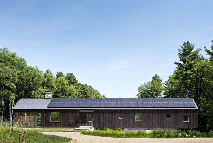 contemporary-decor-countryside-home-13