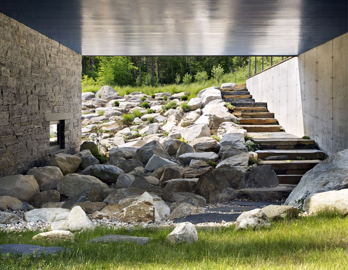 contemporary-decor-countryside-home-15