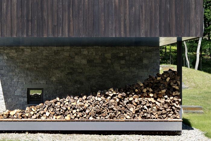 contemporary-decor-countryside-home-16