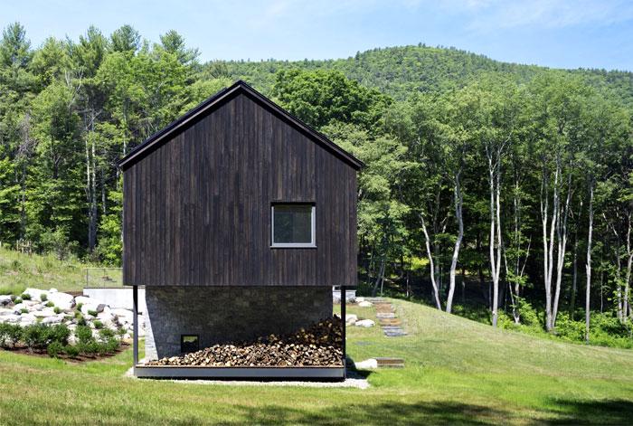 contemporary-decor-countryside-home-17