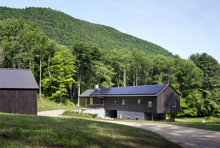 contemporary-decor-countryside-home-18