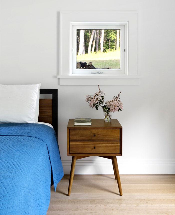contemporary-decor-countryside-home-2
