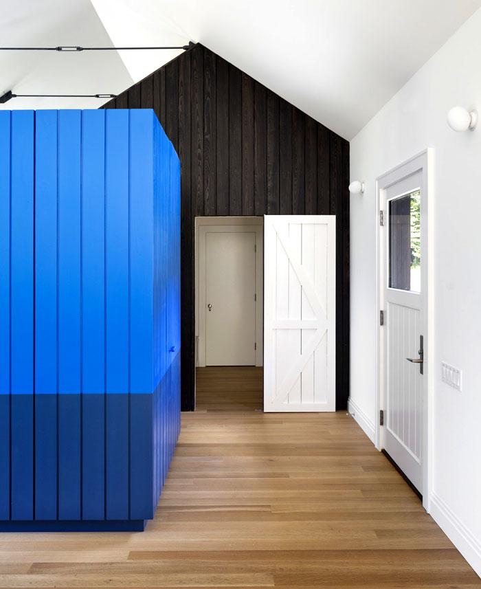 contemporary-decor-countryside-home-5