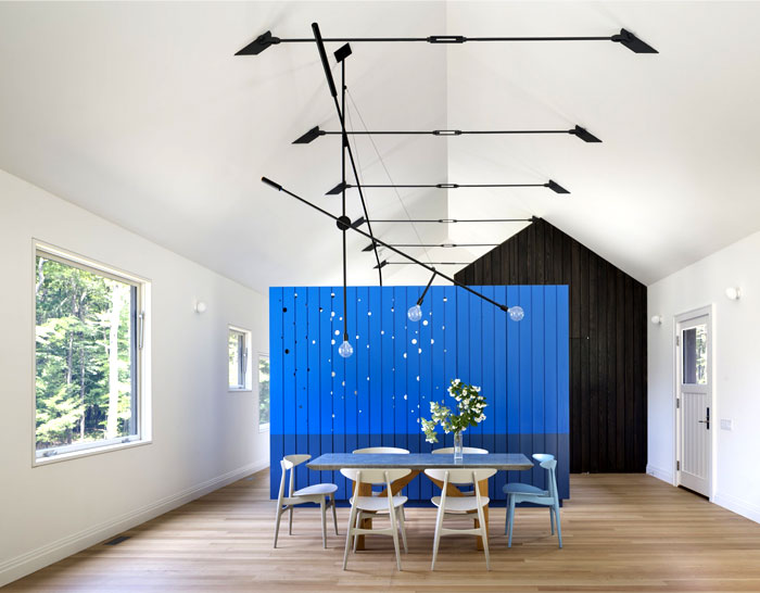 contemporary-decor-countryside-home-6