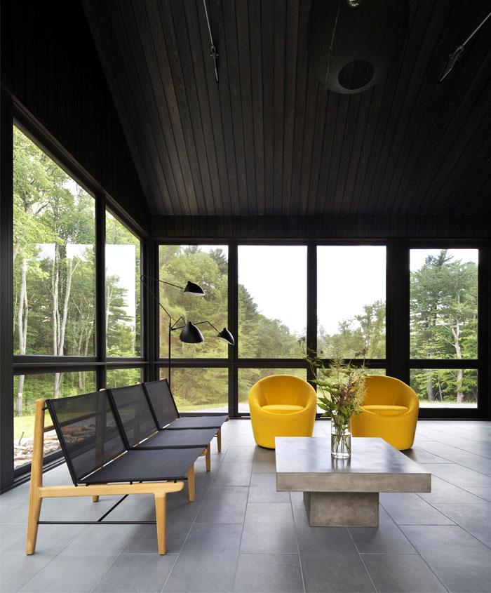 contemporary-decor-countryside-home-7
