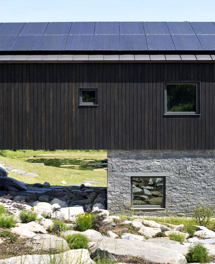 contemporary-decor-countryside-home-8