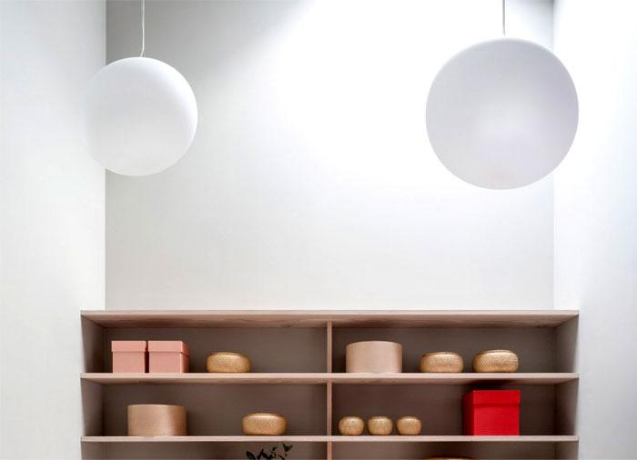 copenhagen-apartment-studio-david-thulstrup-5