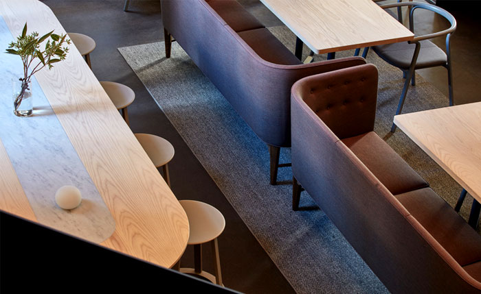 designoffice-higher-ground-restaurant-11