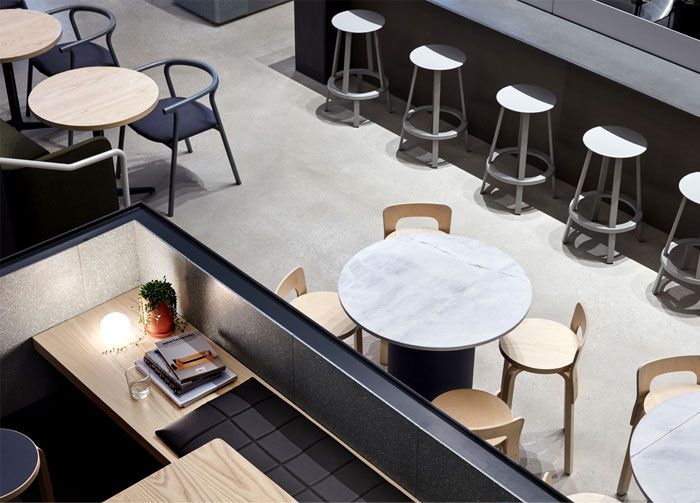 designoffice-higher-ground-restaurant-15