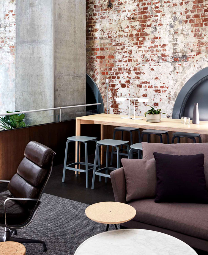 designoffice-higher-ground-restaurant-5