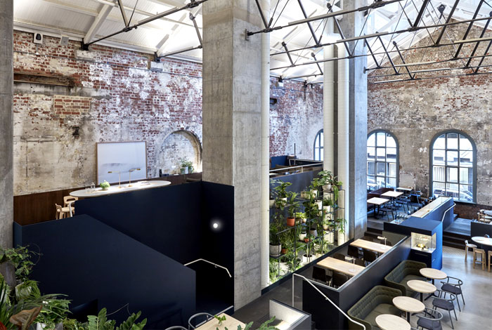 designoffice-higher-ground-restaurant-9