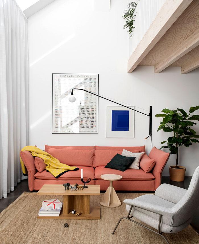 family-home-stockholm-3