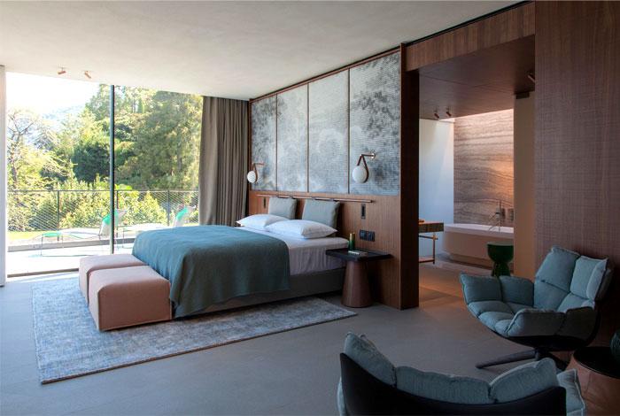hotel-il-sereno-patricia-urquiola-6