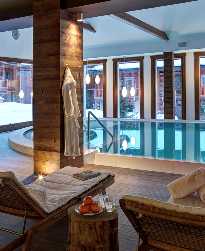 hotel-nira-montana-12