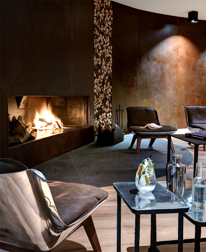 hotel-nira-montana-13