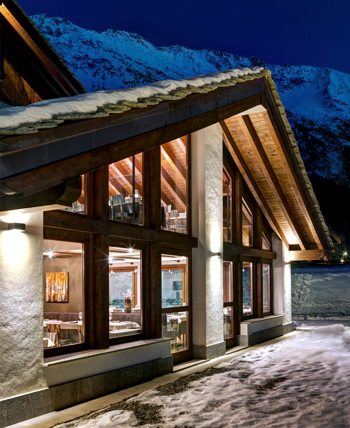 hotel-nira-montana-14