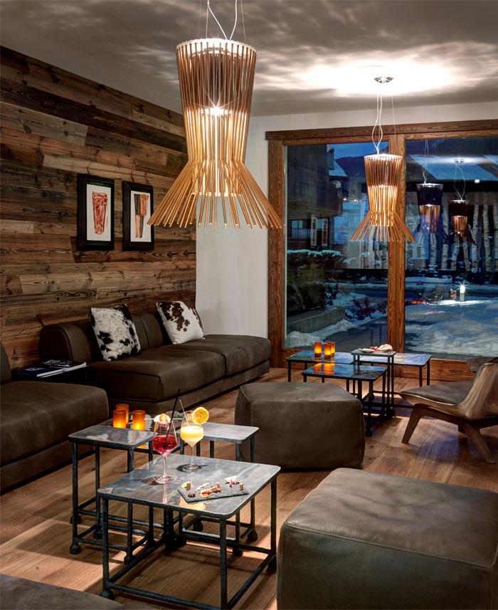 hotel-nira-montana-15