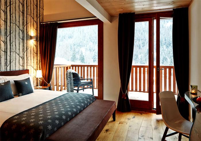 hotel-nira-montana-3