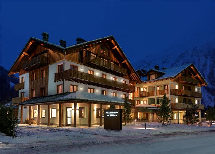 hotel-nira-montana-4