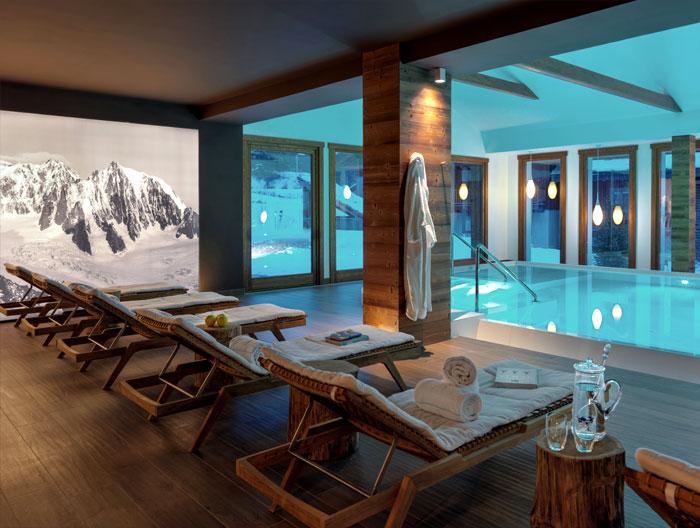 hotel-nira-montana-5