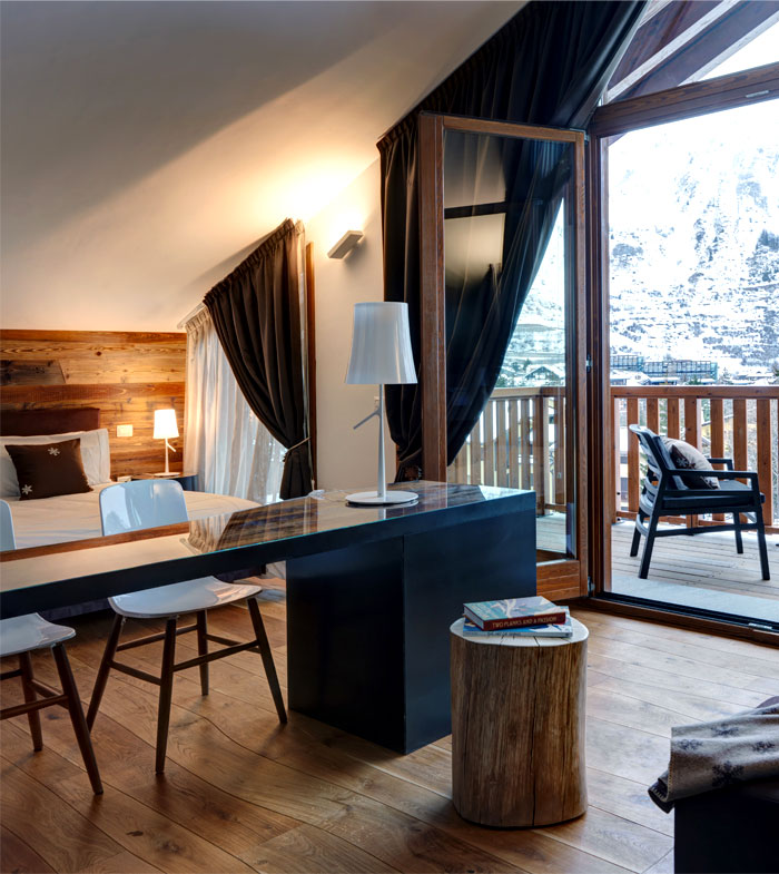 hotel-nira-montana-8