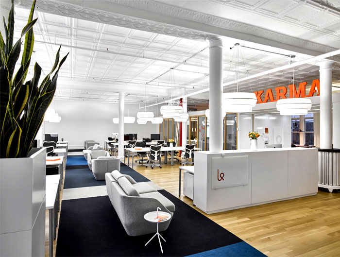 karma-office-new-york-17