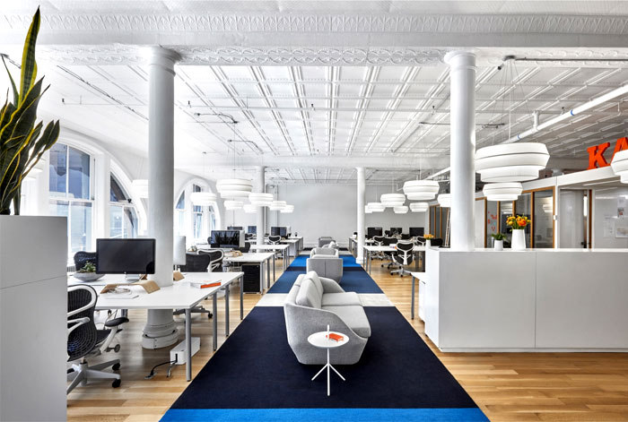 karma-office-new-york-18