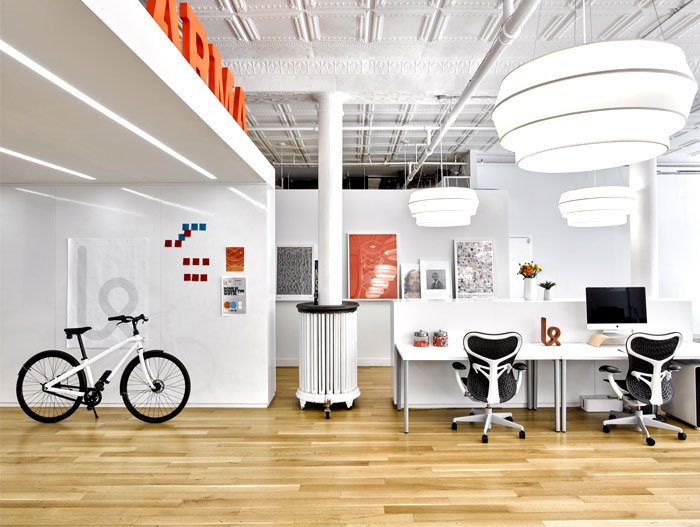 karma-office-new-york-2