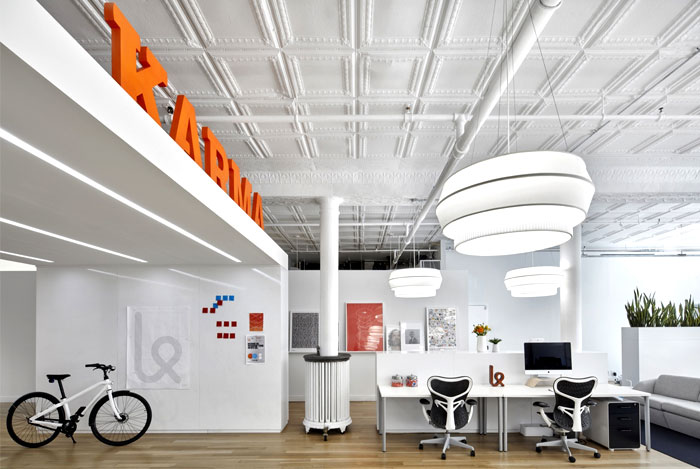 karma-office-new-york-5