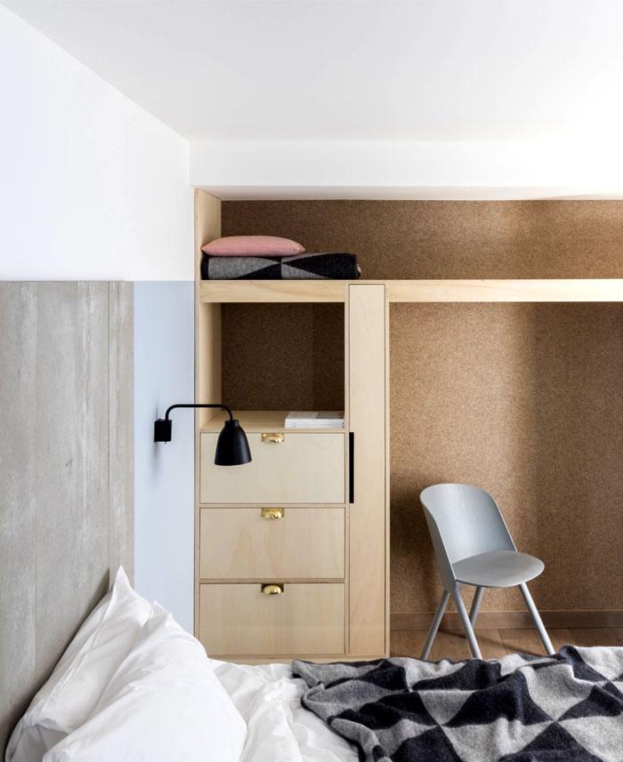 leman-locke-hotel-uk-6