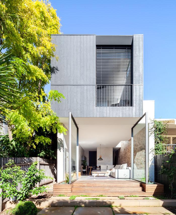 marston-architects-d-house-1
