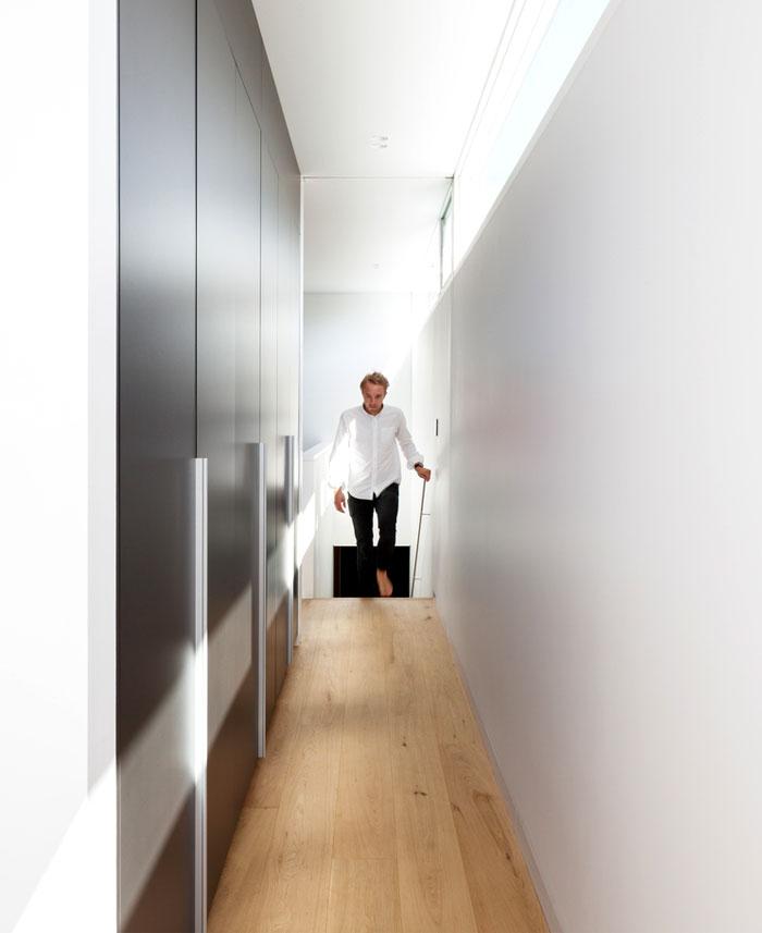 marston-architects-d-house-11