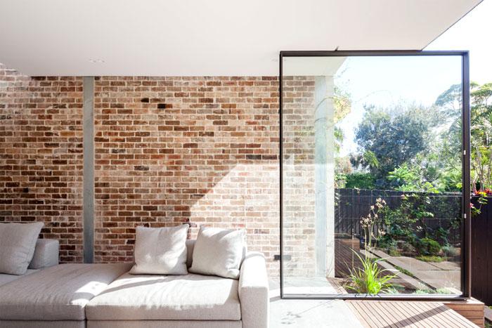 marston-architects-d-house-12