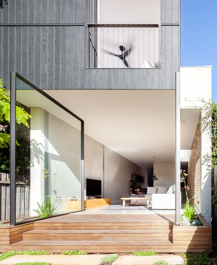 marston-architects-d-house-14