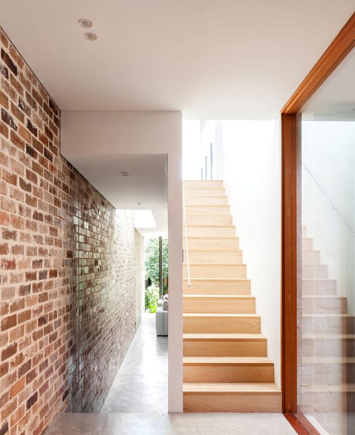 marston-architects-d-house-7