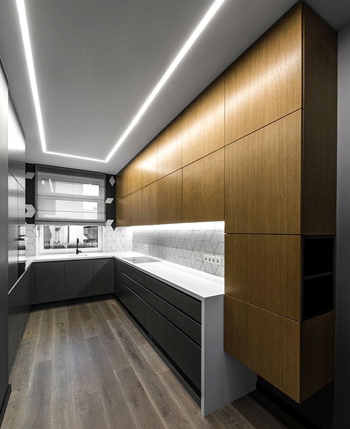 modern-city-dwelling-vilnius-17