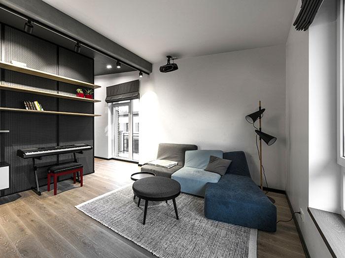 modern-city-dwelling-vilnius-2