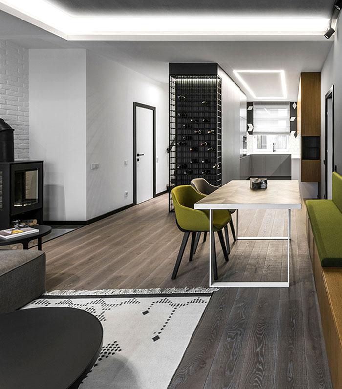 modern-city-dwelling-vilnius-22