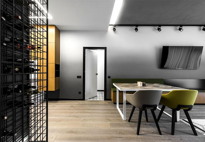 modern-city-dwelling-vilnius-24