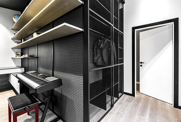 modern-city-dwelling-vilnius-26