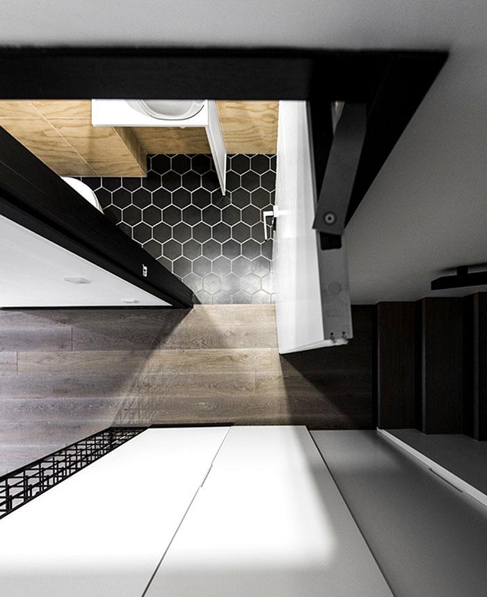 modern-city-dwelling-vilnius