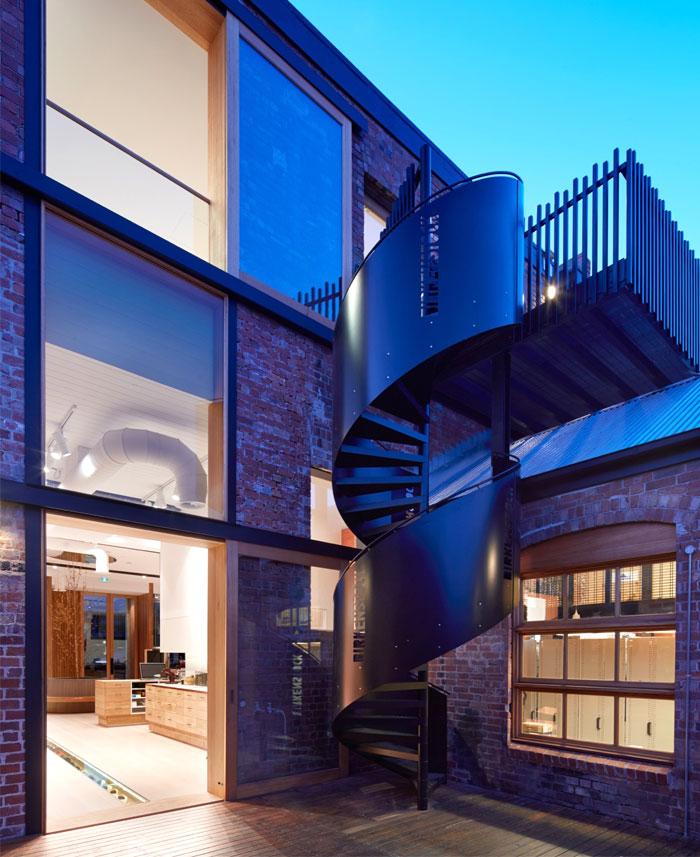 new-headquarter-birkenstock-melbourne-design-studios-11