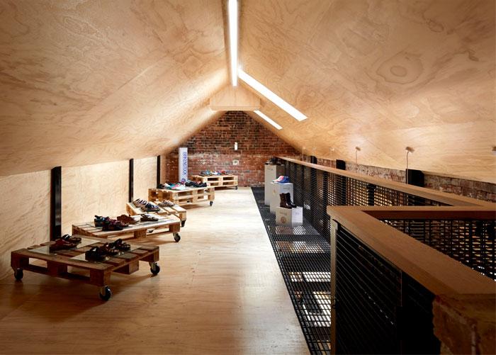 new-headquarter-birkenstock-melbourne-design-studios-12
