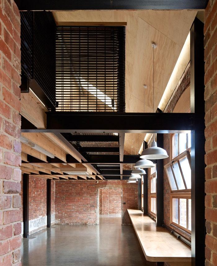 new-headquarter-birkenstock-melbourne-design-studios-13