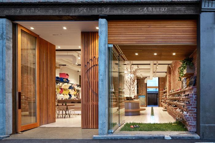 new-headquarter-birkenstock-melbourne-design-studios-15