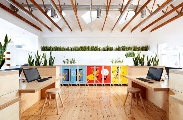 new-headquarter-birkenstock-melbourne-design-studios-17